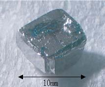 ■ネプツニウム化合物の中性子散...